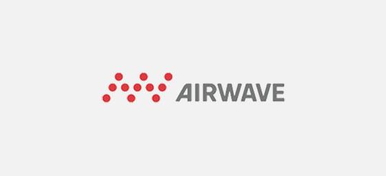 Airwave Solutions
